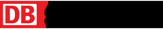 logo-schenker