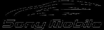 logo-sony_mobile